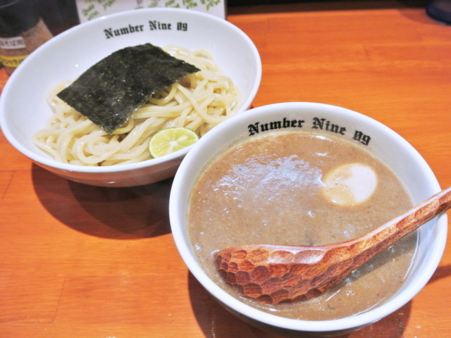 麺Dining Number Nine 09 (15)