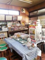 古沢商店 (5)