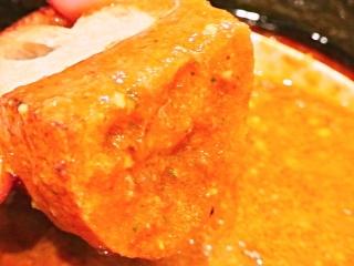 つけ麺 五ノ神製作所 (13)