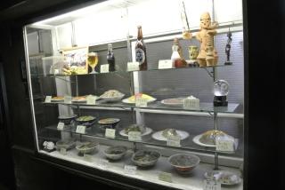 パリー食堂 (8)