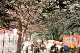 赤城の春 (3)
