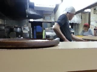 支那そば 心麺 (8)