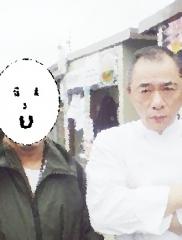 佐野さん (1)