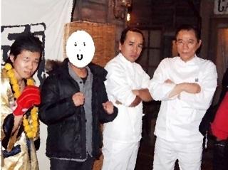 佐野さん (2)