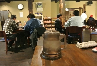 もちもちの木 白岡店 (3)