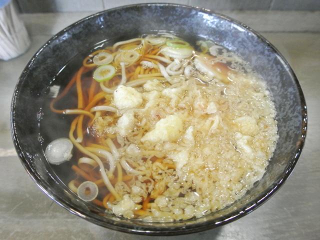 秩父そば 武蔵屋 (8)