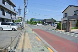 麺処 いし川 (2)