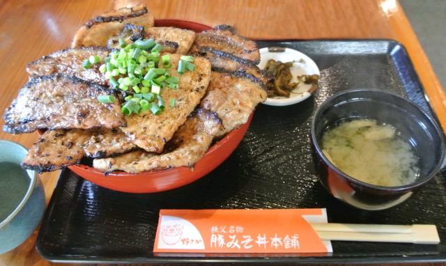 お食事処 野さか (2)
