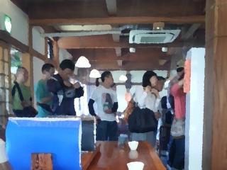 お食事処 野さか (13)