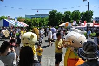 問屋町祭り2014 (18)