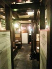 らぁめんDining三峰・熊谷店 (12)