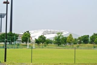 第4回熊谷B級グルメ大会 (1)