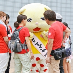 第4回熊谷B級グルメ大会 (4)