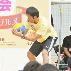 第4回熊谷B級グルメ大会 (14)