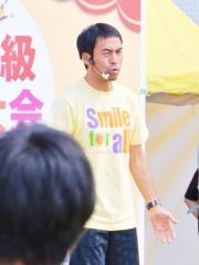 第4回熊谷B級グルメ大会 (15)