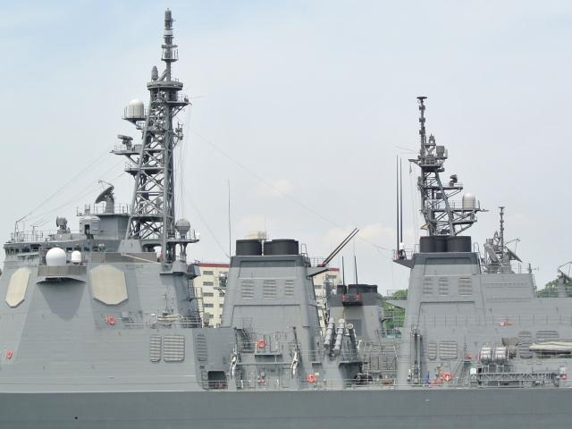 横須賀軍港 (16)