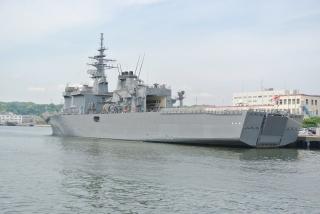 横須賀軍港 (21)