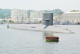 横須賀軍港 (22)