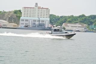 横須賀軍港 (23)