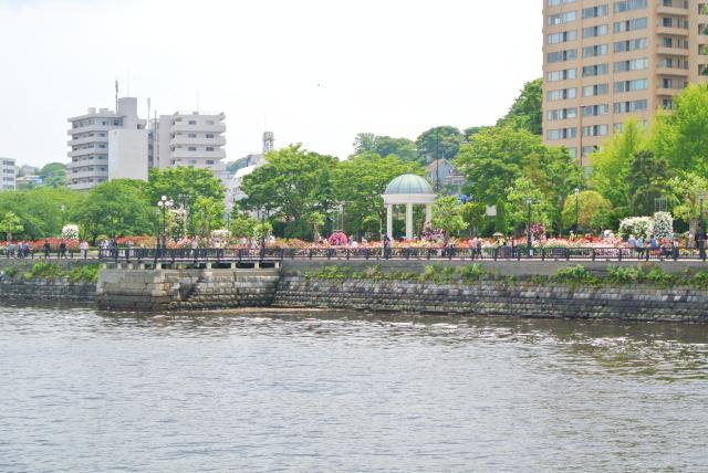 横須賀軍港 (29)