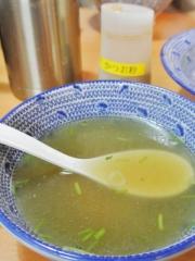 麺匠 清兵衛 (7)