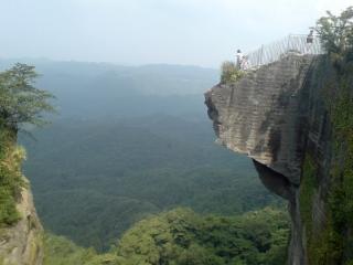 のこぎり山 (2)