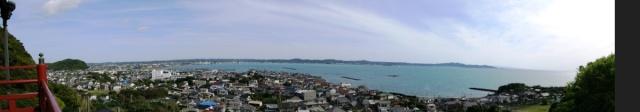 崖観音 船形山 大福寺 (4)