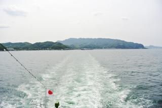 東京湾フェリー (1)