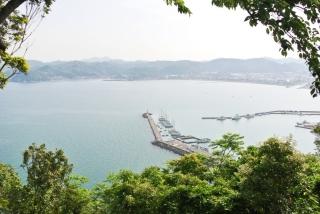 富浦港 (1)