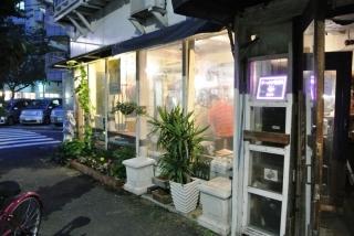 貴ちゃんの店 (1)