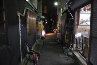 不如帰 (2)