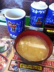 がってん寿司 羽生 (5)