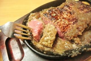 ステーキ宮 行田店 (6)