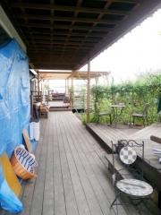 DOG CAFÉ Onlyワン(Calm Cafe) (24)