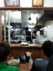 ラーメン二郎 池袋東口店 (14)