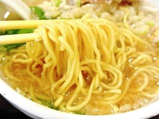 麺屋 旬 (11)
