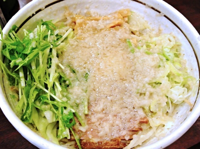 麺屋 旬 (12)
