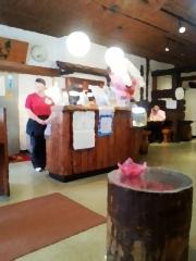 餃子の丸満 本店 (13)