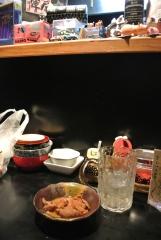 陣屋 (2)