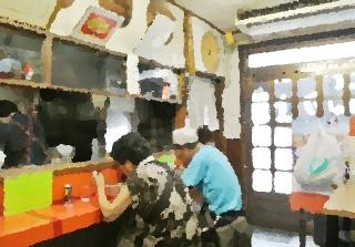中華のカトウ (3)