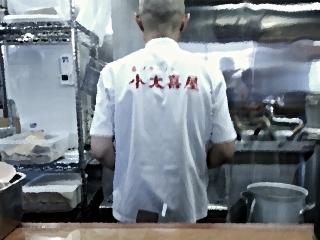 小太喜屋 (15)