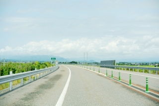 新潟ツアー (5)