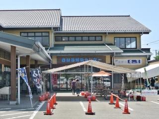 新潟ツアー (12)