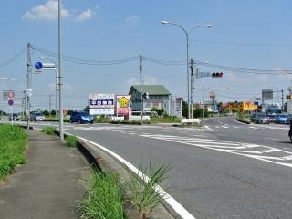 赤城屋 羽生バイパス店 (1)