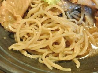 赤城屋 羽生バイパス店 (10)