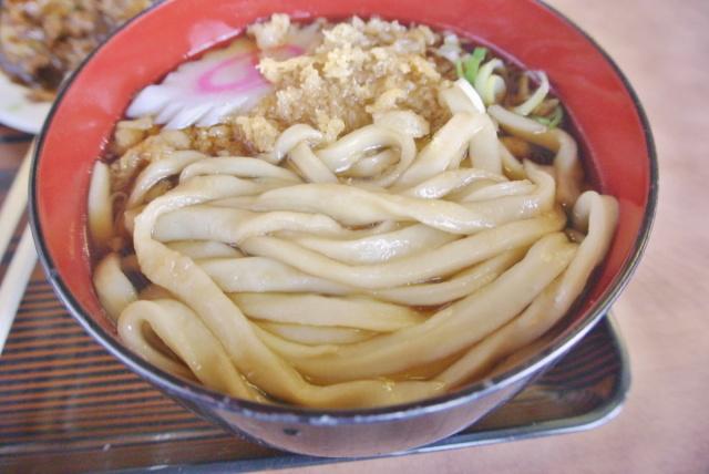 山崎屋食堂 (10)