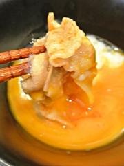 麺創研かなで 紅 (8)