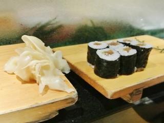 寿し和 赤羽店 (6)