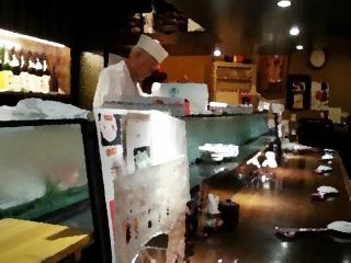 寿し和 赤羽店 (8)