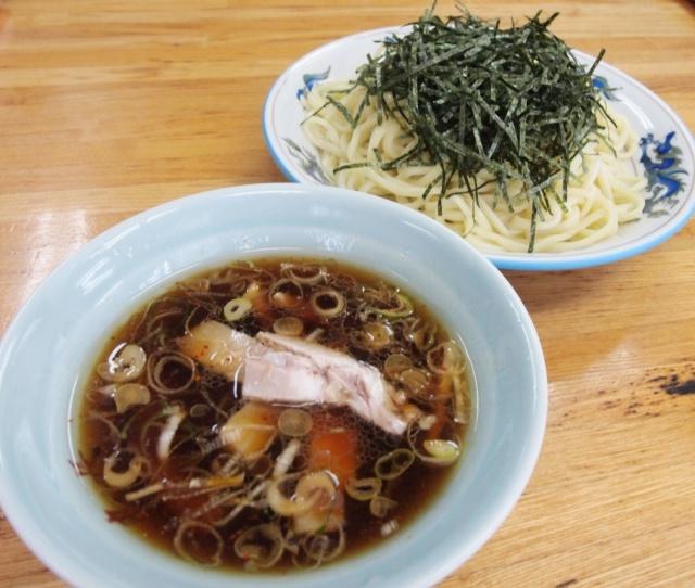 丸長 坂戸店 (12)